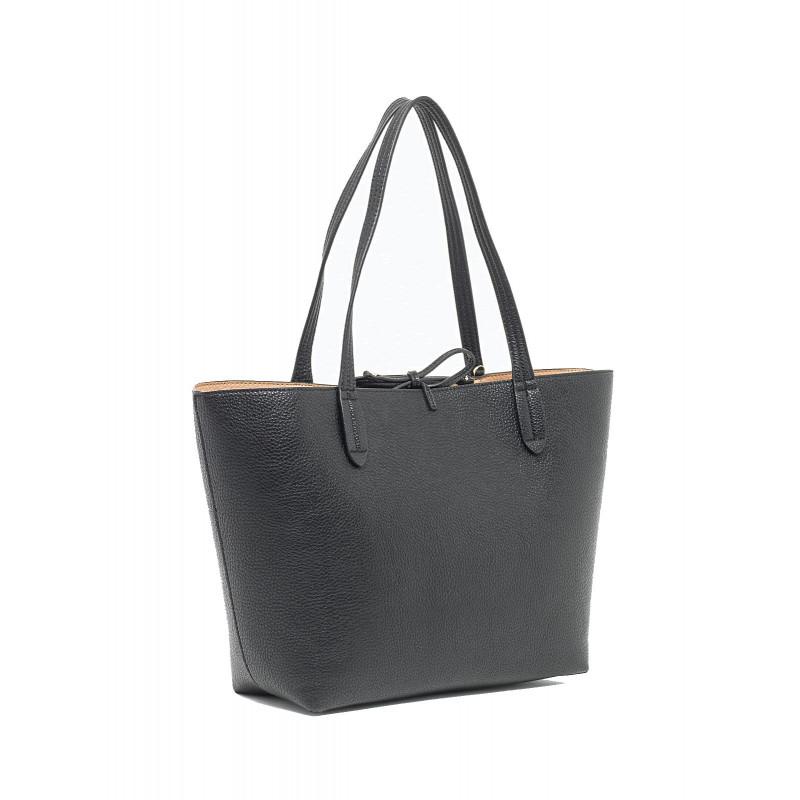 handbags woman patrizia pepe 2v5452 av63h286