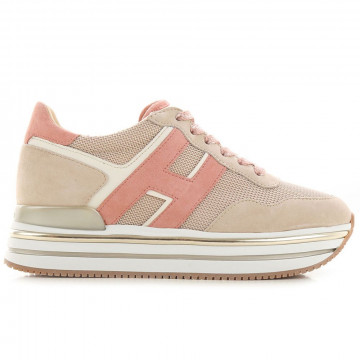 sneakers donna hogan hxw4680cb81pqb0rt4 8122