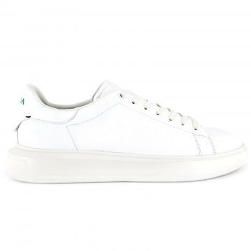 sneakers donna acbc shmi w200 8699