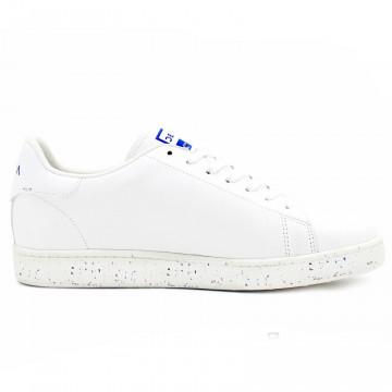 sneakers uomo acbc shtl eco m203 8638