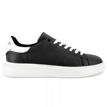 sneakers uomo acbc shmi100 8701