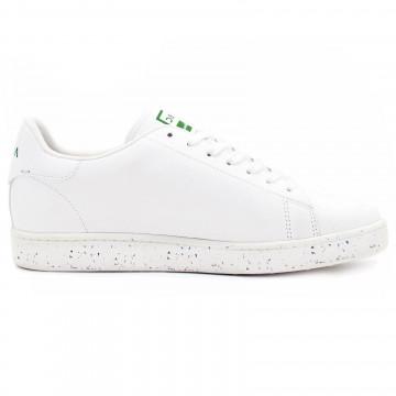 sneakers donna acbc shtl eco204 8639