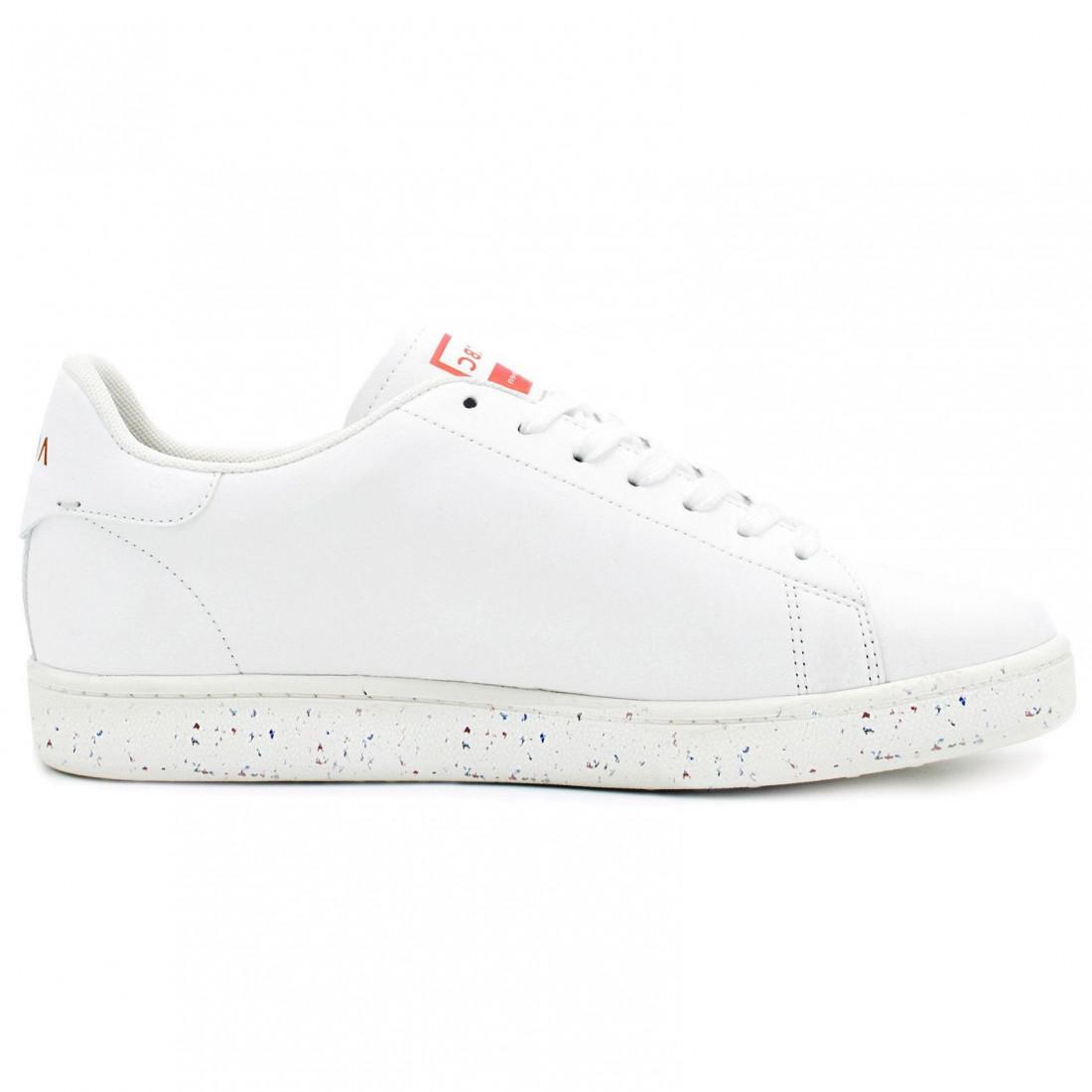 sneakers donna acbc shtl eco206 8702