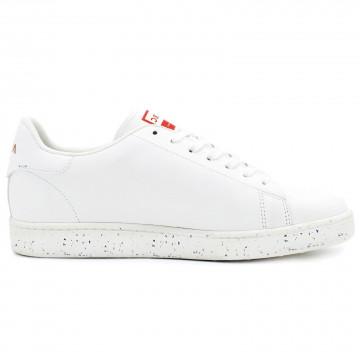 sneakers uomo acbc shtl eco m205 8703