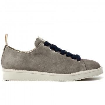 sneakers uomo panchic p01m14001s8c90002 8705
