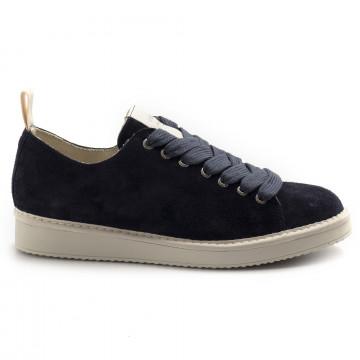 sneakers uomo panchic p01m14001s8c80002 8251