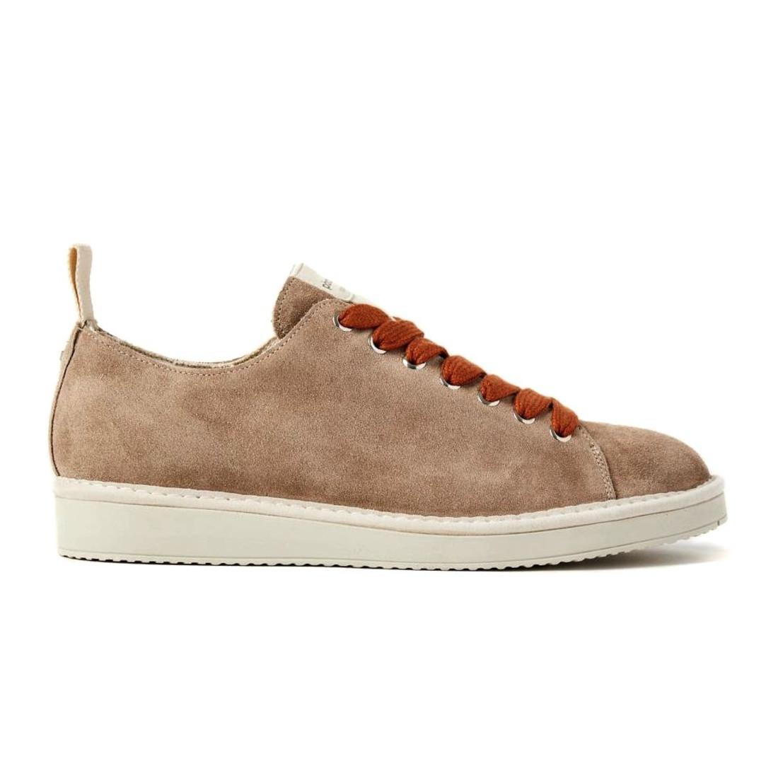 sneakers uomo panchic p01m14001s8c00004 8706