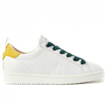 sneakers donna panchic p01w16001lk1c00008 8708