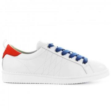 sneakers uomo panchic p01m16001lk1c00007 8710