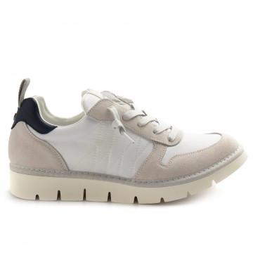 sneakers uomo panchic p05m18021ts2c00071 8502