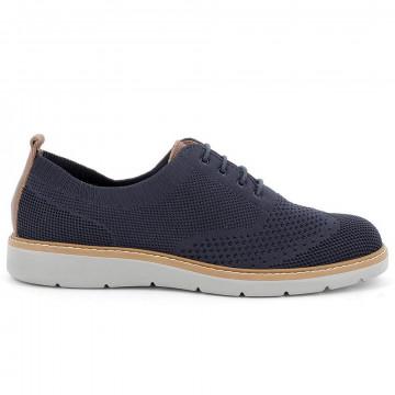 sneakers uomo igico carter7113111 8510