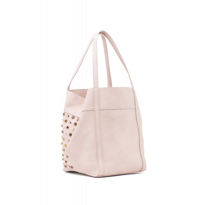 handbags woman patrizia pepe 2v6901 at85r526