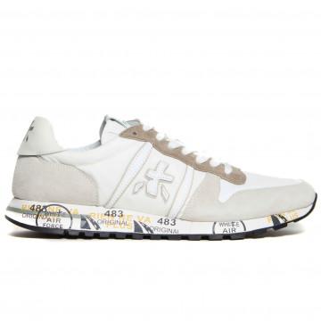 sneakers uomo premiata eric5174 8320