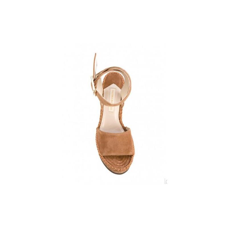 sandali donna paloma barcelo lisettepbpe17 ltcmsut1