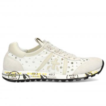 sneakers donna premiata lucy d460e 8565