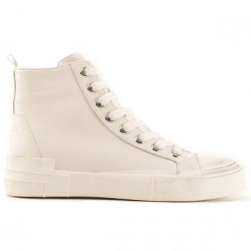 sneakers donna ash ghiblybis03 8466