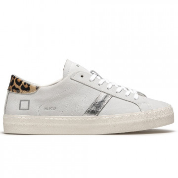 sneakers donna date hill low w331 hl vc ml 8741