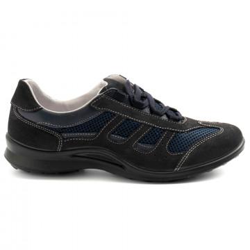 sneakers uomo grisport 8427var 5 8755