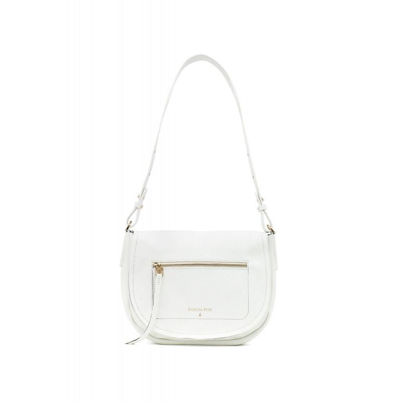 handbags woman patrizia pepe 2v6868 a1wi2f3