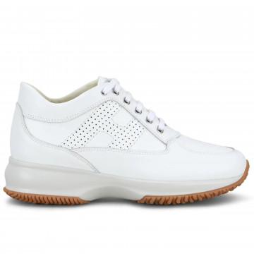 sneakers donna hogan hxw00n00e30klab001 2640