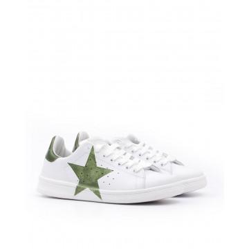 sneakers donna nira rubens dast30daiquiri stella 451