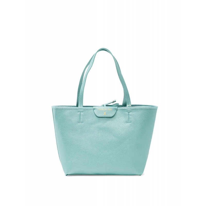 shoulder bags woman patrizia pepe 2v6907 a2nzxp57