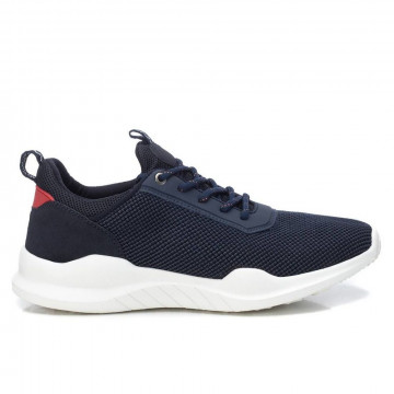 sneakers uomo xti 04253802c12a 8836