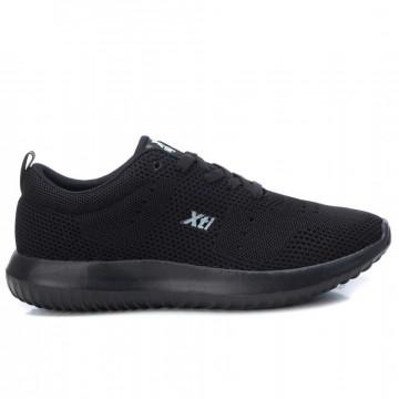sneakers uomo xti 04264701c12a 8837