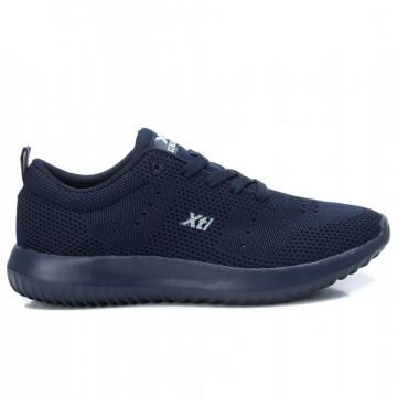 sneakers uomo xti 04264702c12a 8838