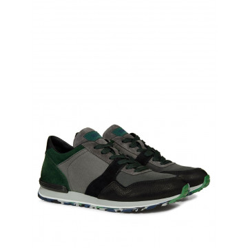 sneakers uomo tods xxm0xh0q803gcj35df 1678