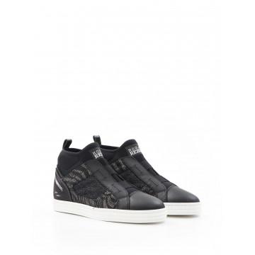 sneakers donna hogan rebel hxw1820v990elv0564 730