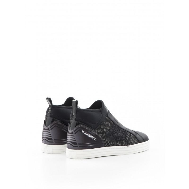 sneakers donna hogan rebel hxw1820v990elv0564