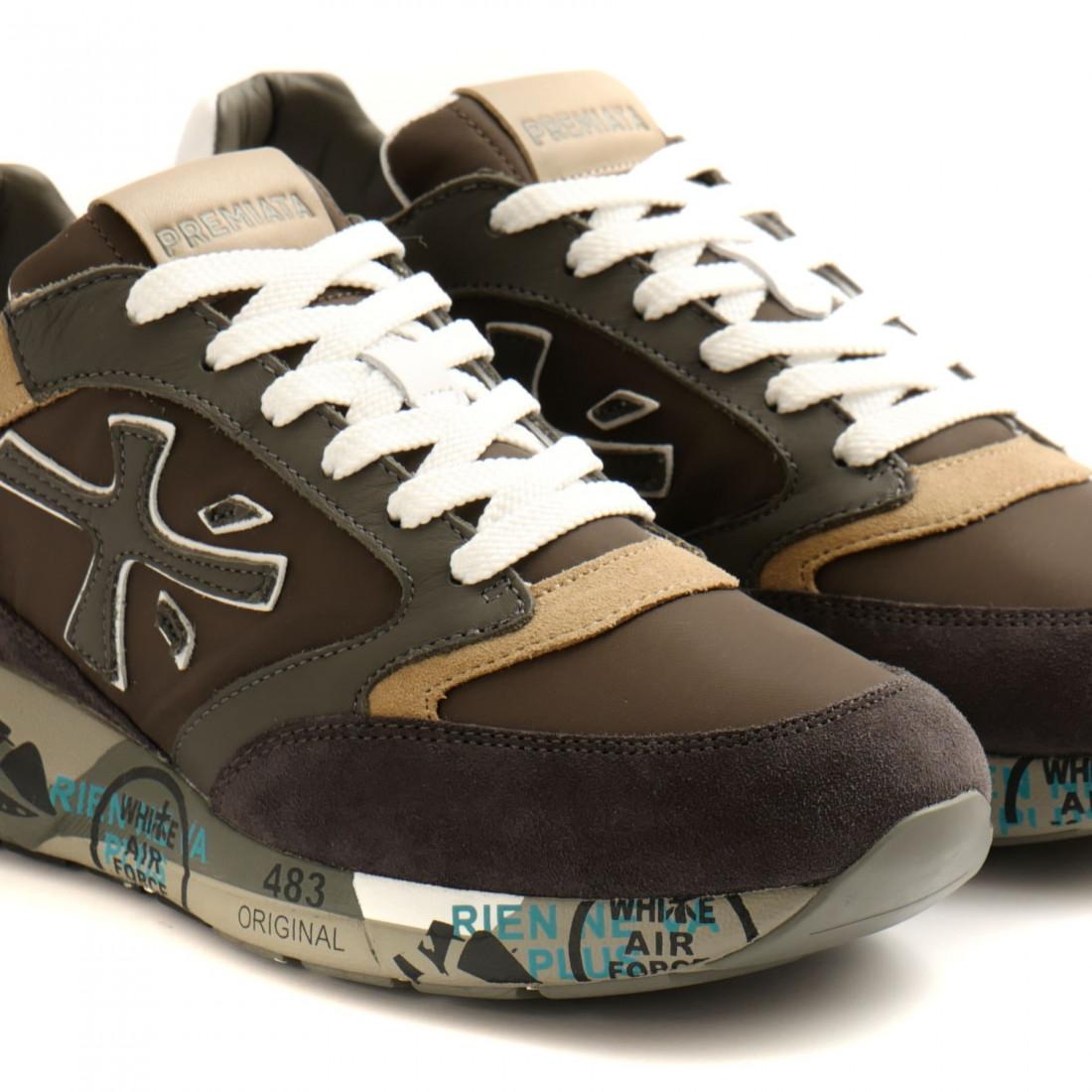 sneakers uomo premiata zaczac5368 8856