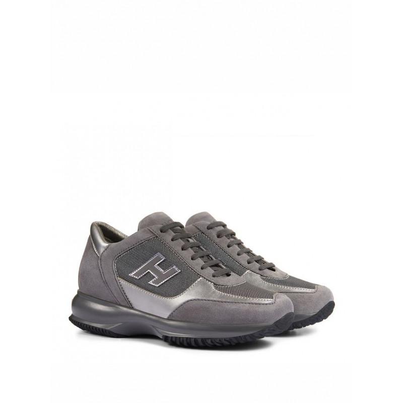 sneakers donna hogan hxw00n025829ai0w10