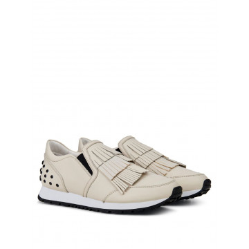 sneakers donna tods xxw0yo0t290g760za5 1716