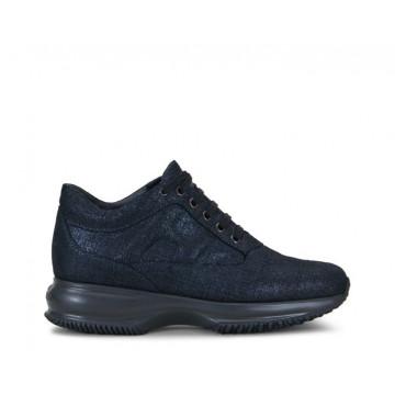 sneakers donna hogan hxw00n00010gzvu807