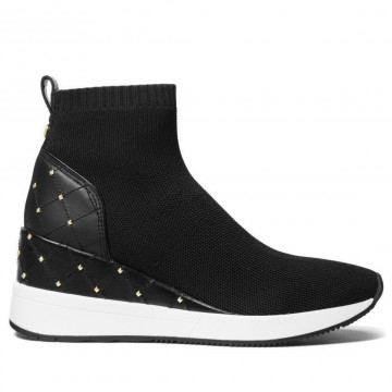 sneakers donna michael kors 43t1skfe5d001 8941