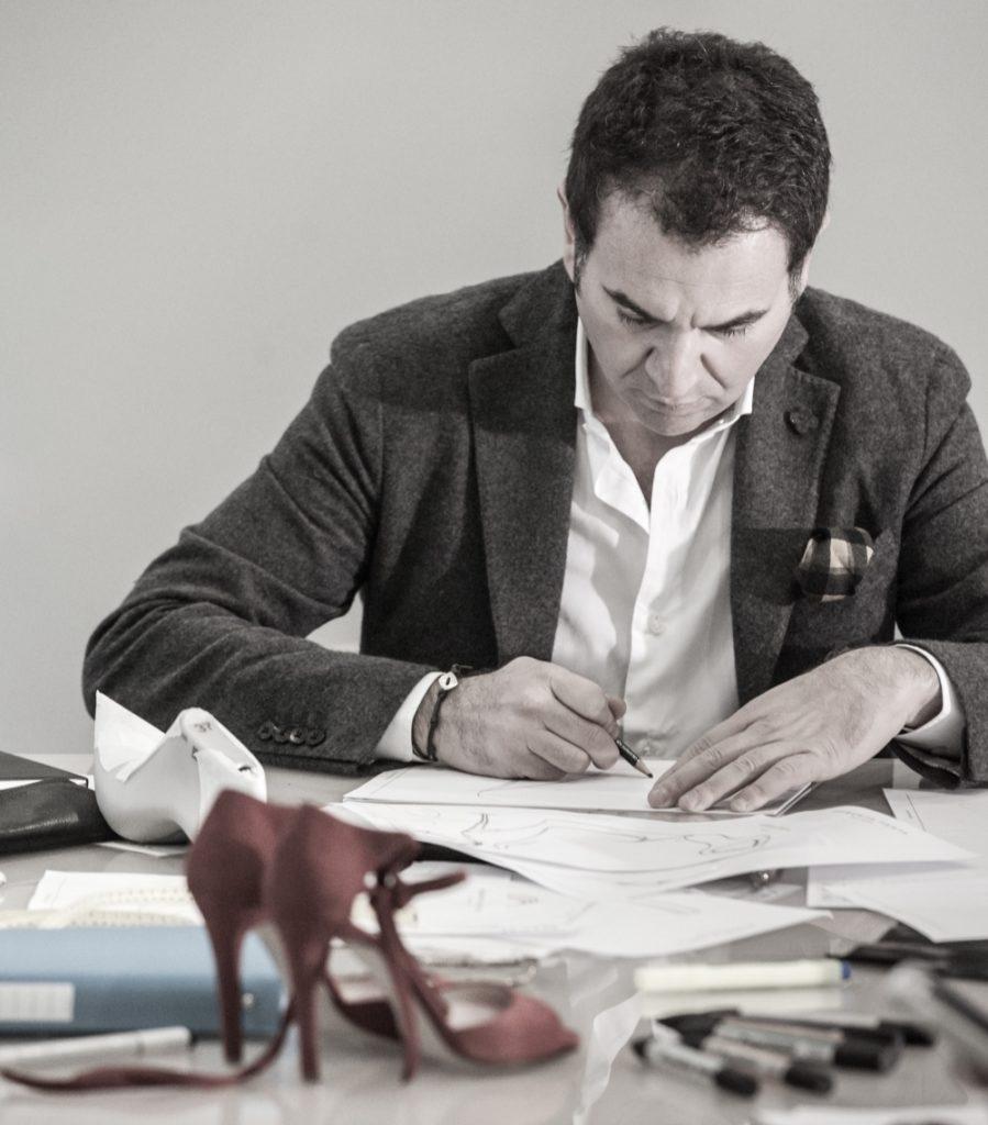 Storie di brand: Roberto Festa Milano