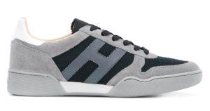 Sneakers Hogan H357