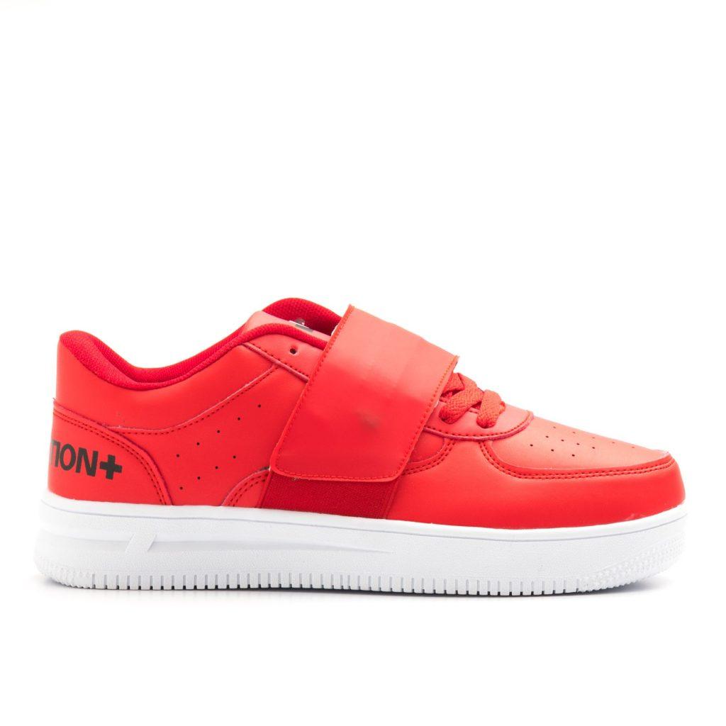 GENERATION+ sneakers con led incorporati